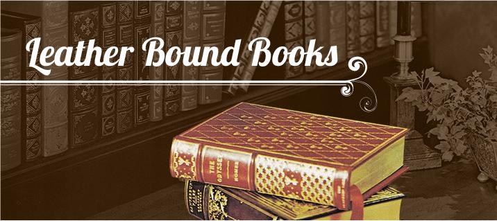 leather-bound-books-banner.jpg